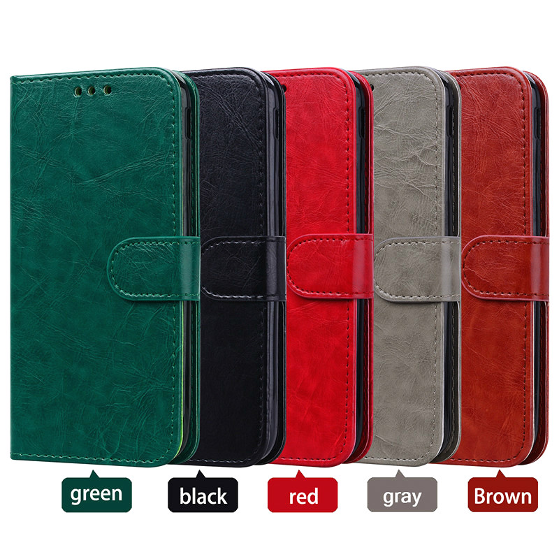 Leather Case on for <font><b>Huawei</b></font> <font><b>honor</b></font> <font><b>7A</b></font> Pro 5.7 AUM-L29 case Soft TPU Wallet Flip Case For <font><b>Huawei</b></font> <font><b>Honor</b></font> <font><b>7A</b></font> 5.45 <font><b>DUA</b></font>-<font><b>L22</b></font> Phone Case image