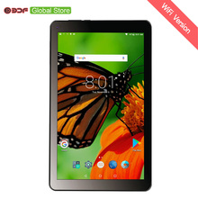 2018 New Android 5.1 Original 10.1 Inch Tablet pc Quad core 1GB+16GB Quad Core Cheap Price WiFi Internet Bluetooth Tablets Pc