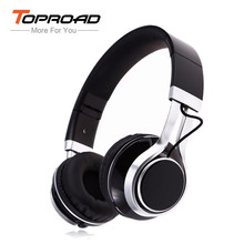 Wired 3.5mm Headphones Foldable Headset Stereo Noise Cancelling Headphone fone de ouvido Headband Earphone for Mobile Phones PC