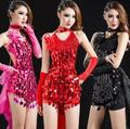 2016 hot Bar stage dance wear dj singer costume prom dress DS sexy costumes hip hop dance Jazz dance costumes Tuxedo Tops shorts