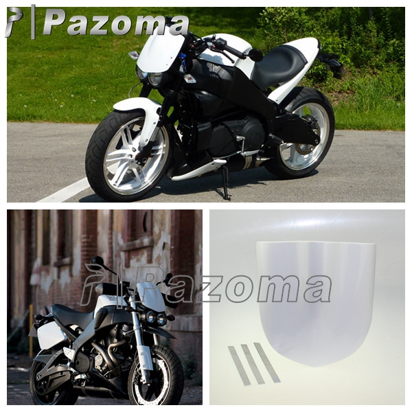 compare prices on buell lightning xb9s- online shopping/buy low