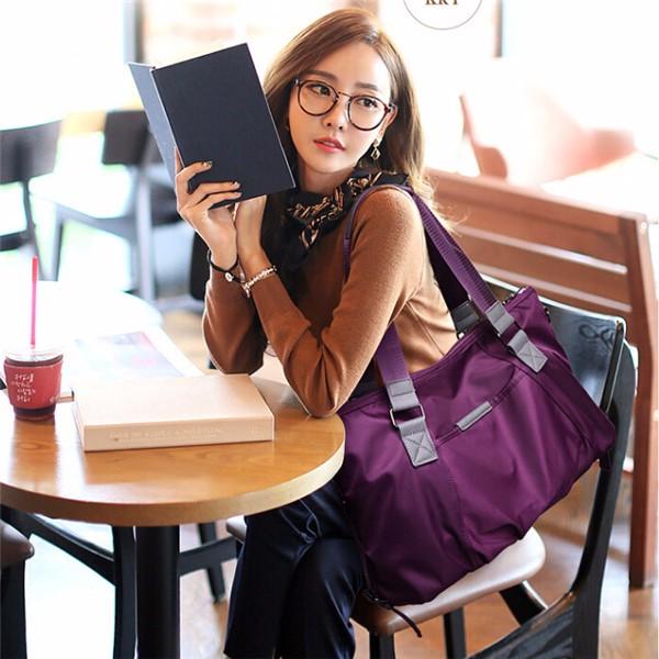 Travel Bag Women (13)_