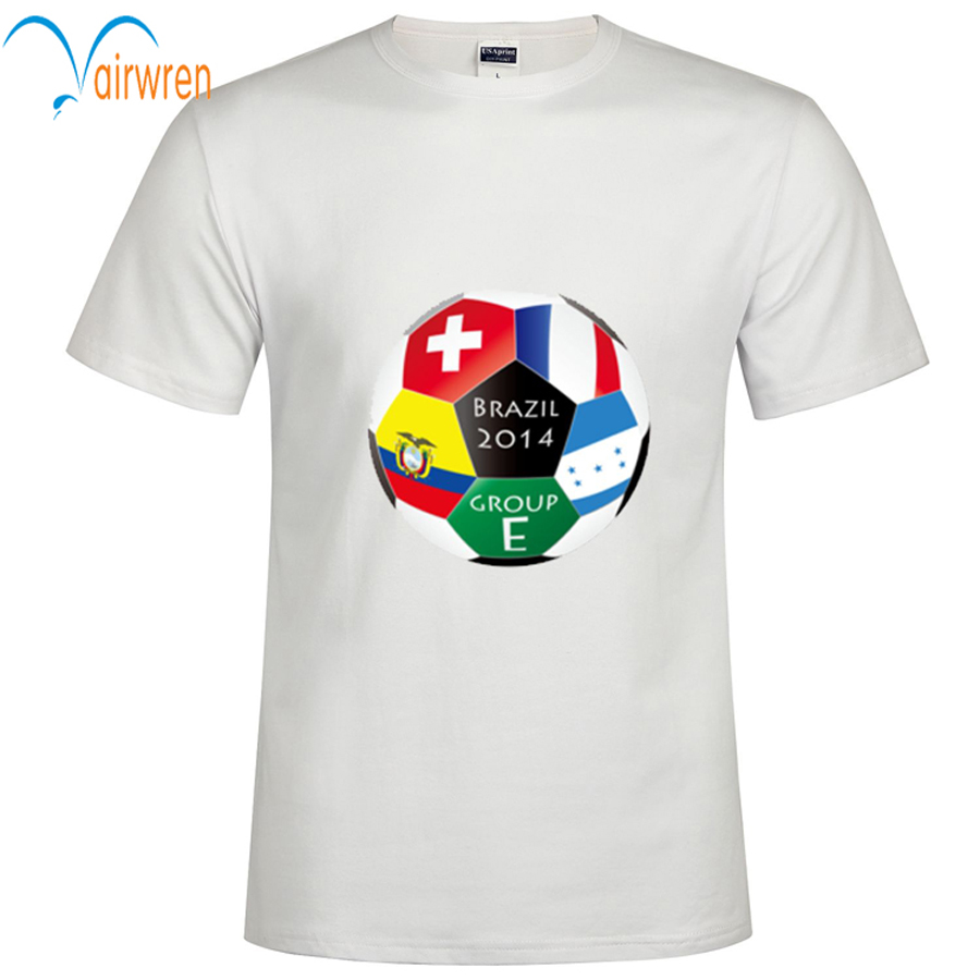 Personalized T Shirt Printing Business