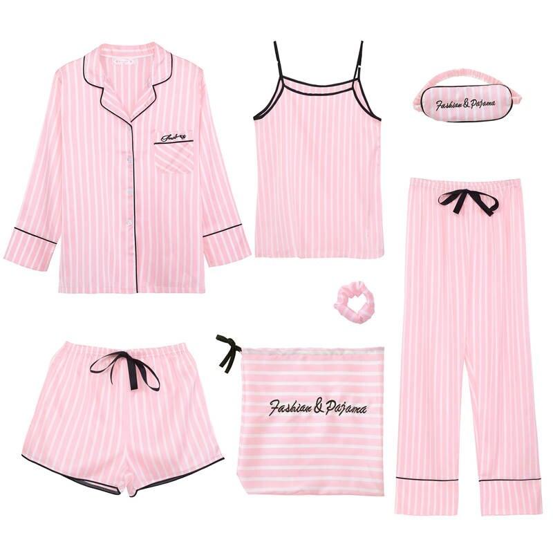 Featurestop Baby Long Sleeve 3D Cartoon Fox Hooded One Piece Swimsuit Pajamas