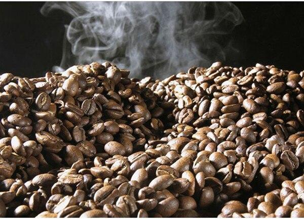 Cheap Torrefadoras de café