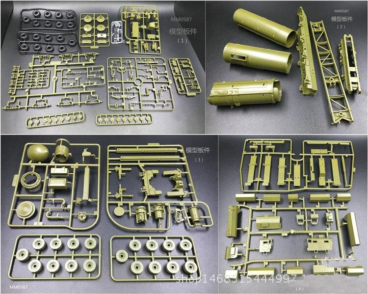 """4D puzzle model"" -Китайский производитель HTB1zde6sH9YBuNjy0Fgq6AxcXXa6"