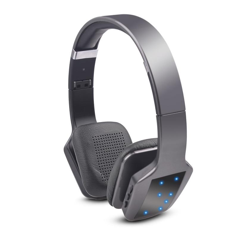 foldable in Headset sport