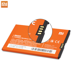 Image 5 - Xiao mi originele BM20 BATTERIJ Voor Xiao Mi mi 2 s mi 2 M2 mobiele telefoon vervanging BATTERIJEN 2000 Mah hoge Kwaliteit