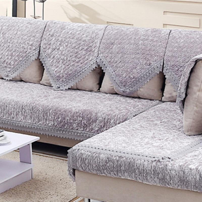 Sof telas compra lotes baratos de sof telas de china for Compra de sofas baratos