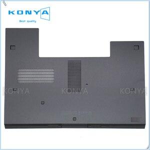 Image 1 - غطاء القاعدة الأصلي الجديد غطاء القرص الصلب غطاء الباب الجمعية ل HP EliteBook 8460P 8460 واط 8470P 8470 واط 686031 001 6070B0622101