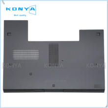 Nowy oryginalny baza pokrywa Hdd Cover DoorVAssembly dla HP EliteBook 8460P 8460w 8470P 8470W 686031  001 6070B0622101