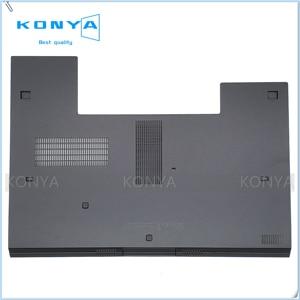 Image 1 - ใหม่ Original ฐานฝาครอบฝาครอบ Hdd DoorVAssembly สำหรับ HP EliteBook 8460P 8460w 8470P 8470W 686031  001 6070B0622101