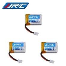 JJRC H36 3.7v 150mah 30C For E010 E010C E011 E013 F36 NH010 Battery RC Quadcopter Spare par