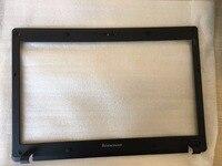 New Original For Lenovo G460 G460E LCD Front Bezel Cover