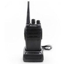 F 3S 새로운 미니 인터폰 안전 방수 5 w 전원 공급 장치 보안 휴대용 라디오 자체 운전 여행 사무실 호텔 인터폰