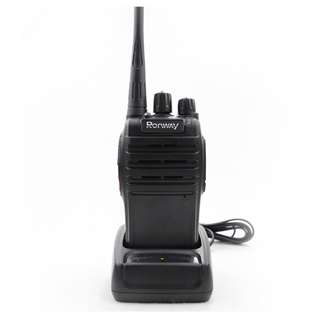 F-3S New Mini-Interphone Safety Waterproof 5W Power Supply Security Portable Radio Self-driving Travel Office Hotel InterphoneF-3S New Mini-Interphone Safety Waterproof 5W Power Supply Security Portable Radio Self-driving Travel Office Hotel Interphone