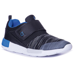 Обувь для ходьбы KOTOFEY