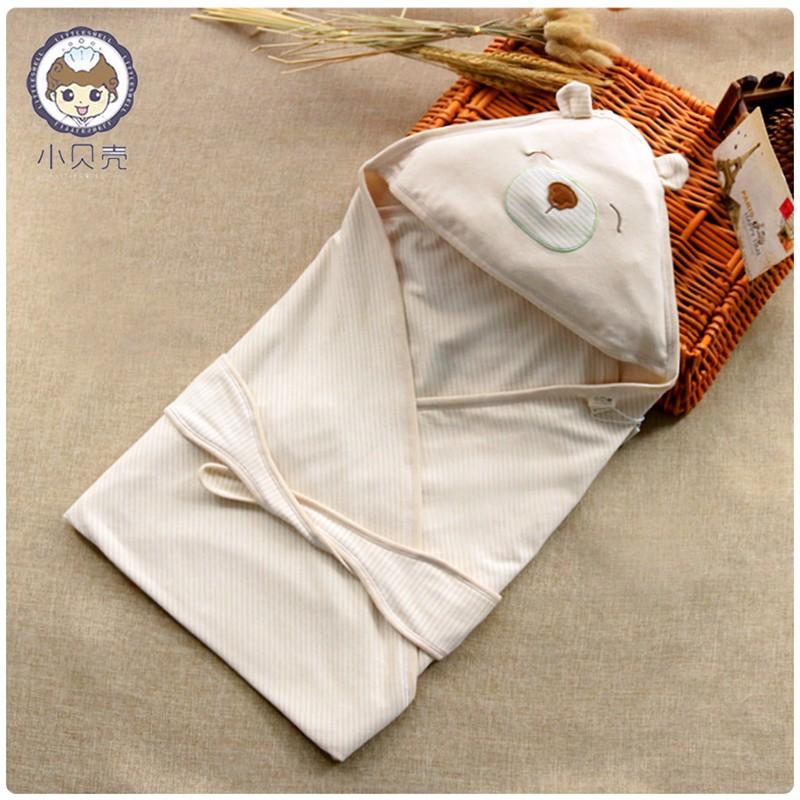 Baby Swaddling Blankets (12)