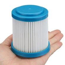 Пылесос с hepa комплекты фильтров декера HFEJ415JWMF10 заменить Запчасти