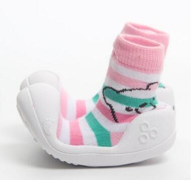 Baby-Girl-Boy-Attipas-Same-Design-Sneaker-Soft-Comfortable-Bebe-Cartoon-First-Walkers-Brand-Anti-slip-Toddler-Rubber-Socks-Shoes-3