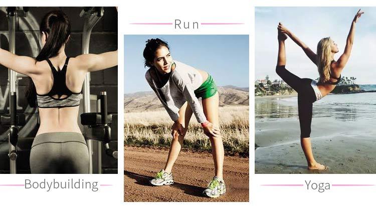 Women-Running-Yoga-Shorts_07