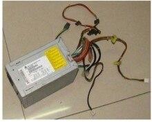405349-001 412848-001 DPS-575AB A 575 Watt Power Supply For XW6400 XW8400