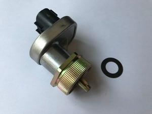 Oem Snelheidsmeter Sensor Speedo Voor Toyota Landcruiser Landcruiser 78 79 80 Serie