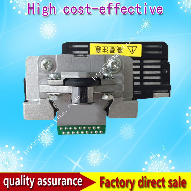 Compatible new Print Head Printer Head For EPSON PLQ20K PLQ-20K PLQ22K PLQ-30K PLQ-90K PLQ30K PLQ90K Printhead OEM#: F052010 encoder strip for epson r260 r270 r280 r290 printer part compatible new