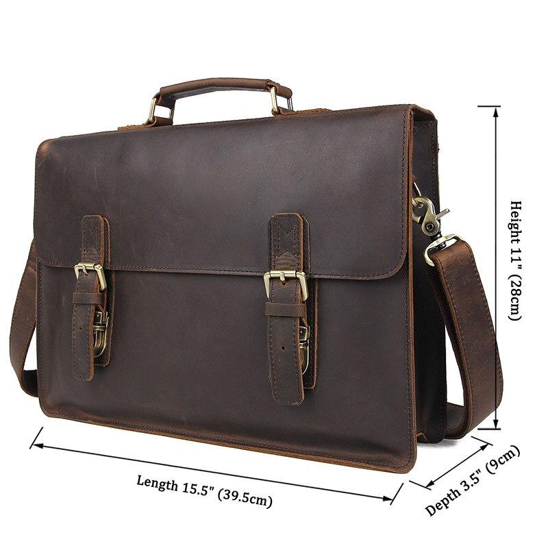 daily laptop bag 14_zpsyn0qk08o