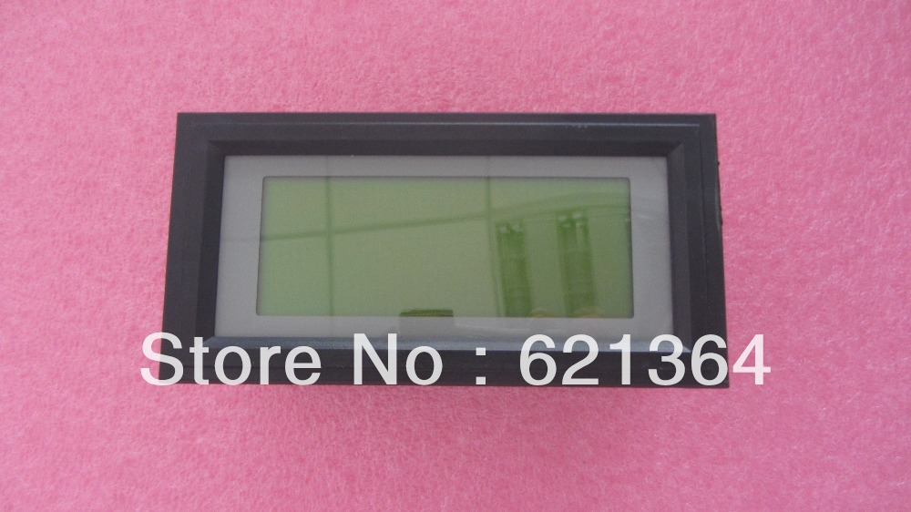 SPD 803 professional HMI keyboard and touch screen sales for industrial use