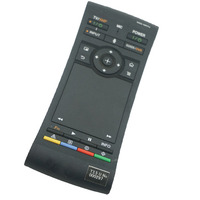 For SONY REMOTE Control NSG MR7U W Full Keyboard TouchPad For Sony NSZ GS8 Player