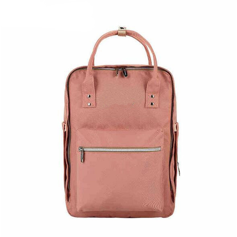 Outdoor Bags Backpack Women Children Schoolbag Back Pack Knapsack Laptop Travel Bags for ...
