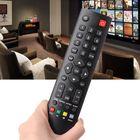 Universal Remote Con...