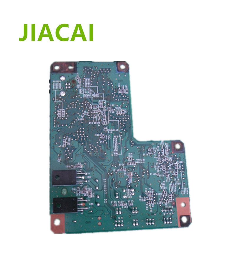 Working 100% perfect for mother board for Epson mainboard For Epson L800 Mother board