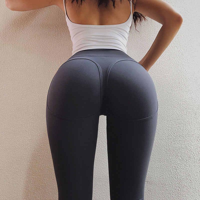 sexy woman big butt