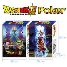 54Pcs/set Dragon Ball