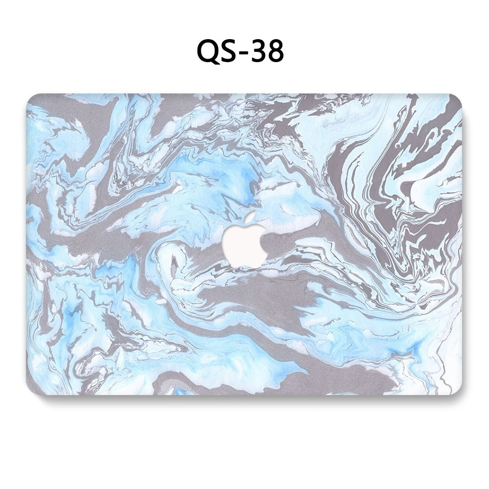 Image 4 - Fasion For Notebook MacBook Laptop Case Sleeve Hot Cover For MacBook Air Pro Retina 11 12 13 15 13.3 15.4 Inch Tablet Bags Torba-in Laptop Bags & Cases from Computer & Office