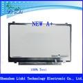 The Original NEW 14.0inch led display N140HCE-EAA/EBA IPS Laptop lcd screen