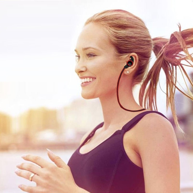 Sport Earphone For Samsung Galaxy A8 Star A9 A8+ A6+ A6 Plus A3 A5 A7 J4 J6 J3 J5 J7 Prime J2 Pro Bluetooth Earphones Wireless (1)
