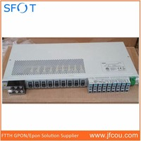 ZTE DCPD6 lightning protection switching power supply ZTE DCPD6 DC distribution unit to replace Huawey DCDU