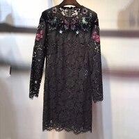100% шелковые платья летние женские с цветочным принтом вечерние облегающие Модные женские с коротким рукавом Длинные платья стильные элега