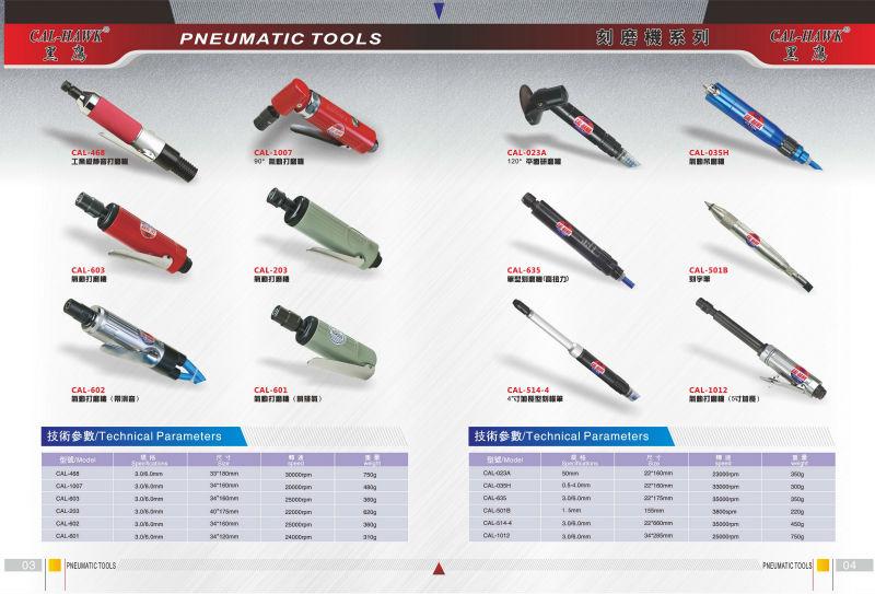 SHT-265 - Elektrilised tööriistad - Foto 3