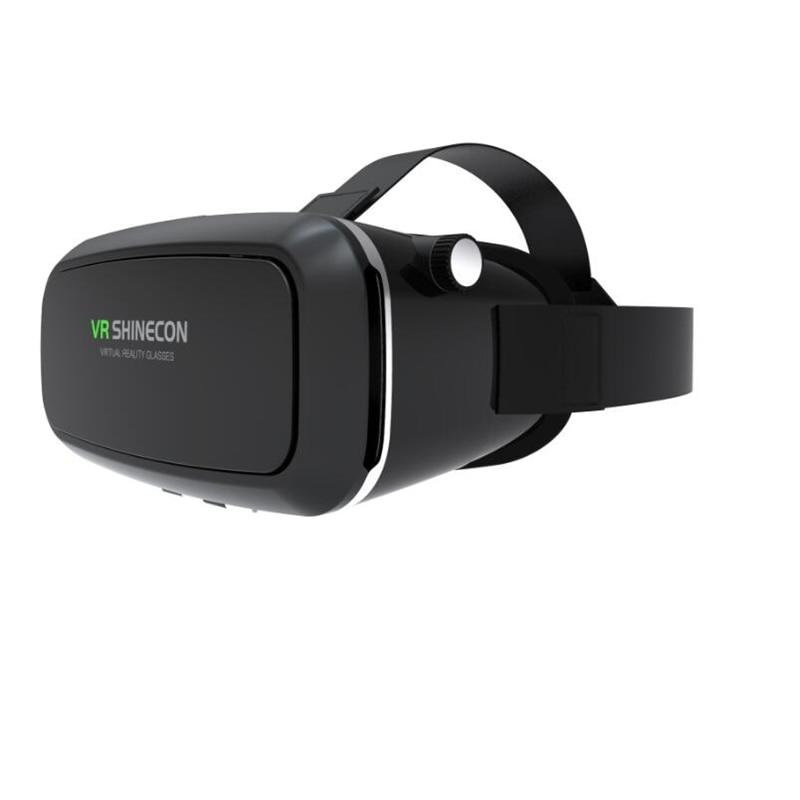 font b VR b font Vritual Reality font b Glasses b font font b VR
