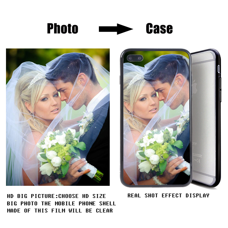 DIY Custom Case For Google PIXEL XL 5.5'' Back Cover Case Soft Silicon TPU Phone Case For Google PIXEL XL Shell