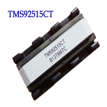 2pcs /LOT TMS92515CT TMS92515 Inverter Transformer 2 pcs lot