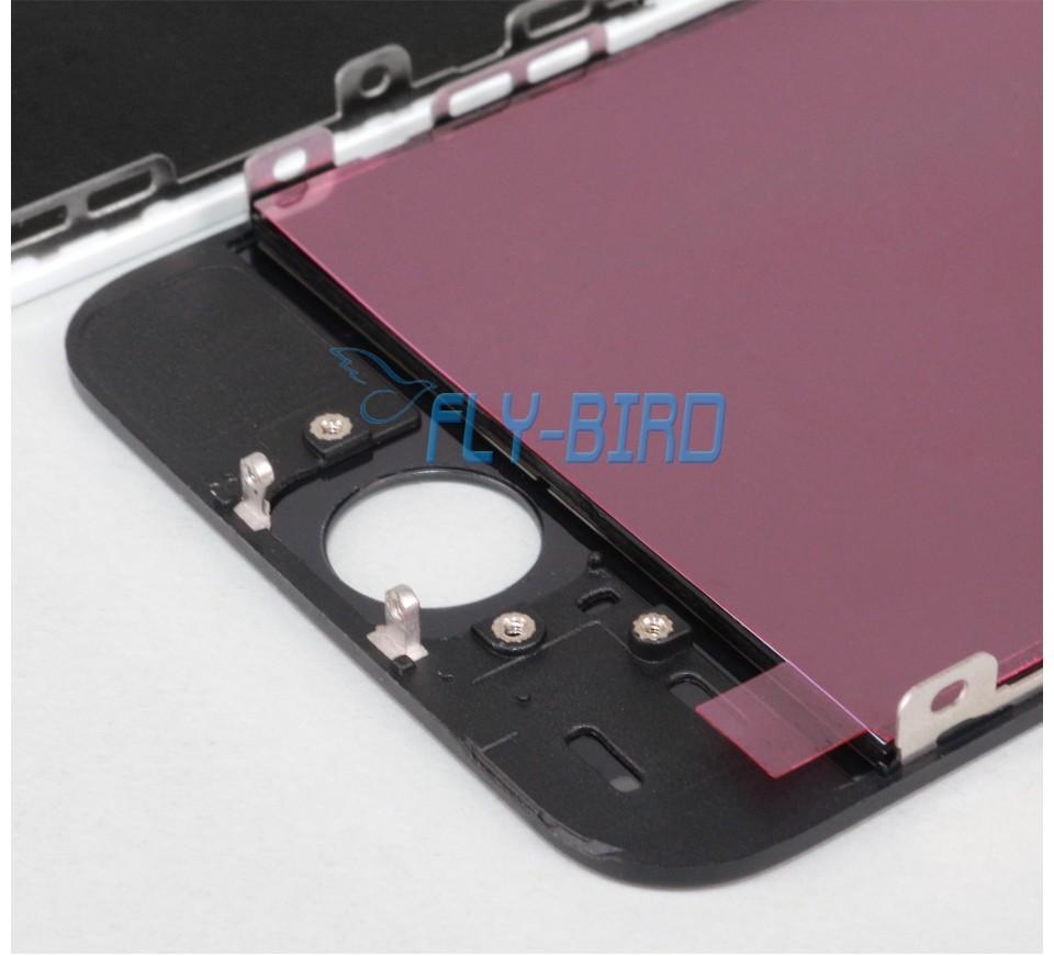 I-Phone-5S_08