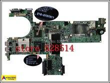 original For HP EliteBook 6930p Series Laptop Motherboard 48.4V903.051 486300-001 100% Test ok