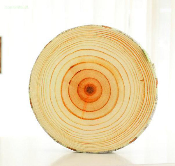 round-tree-pillow-3