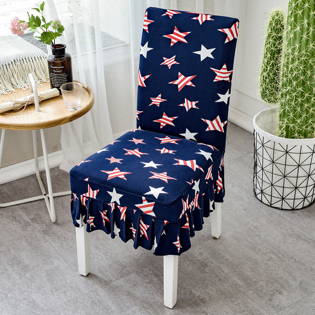 Chair Covers Garden Cheap Silver Spandex For Sale New Living Room Chairs Home Dining Upholstery Universal Size