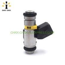 CHKK-CHKK IWP069 861260T fuel injector for MERCRUISER MAG V8 V6 BOAT M EFI MPI BIN SFW